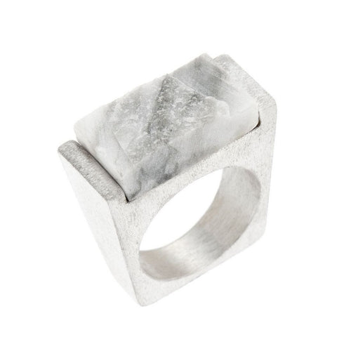 Frost Ring-Rings-Pasionae-JewelStreet