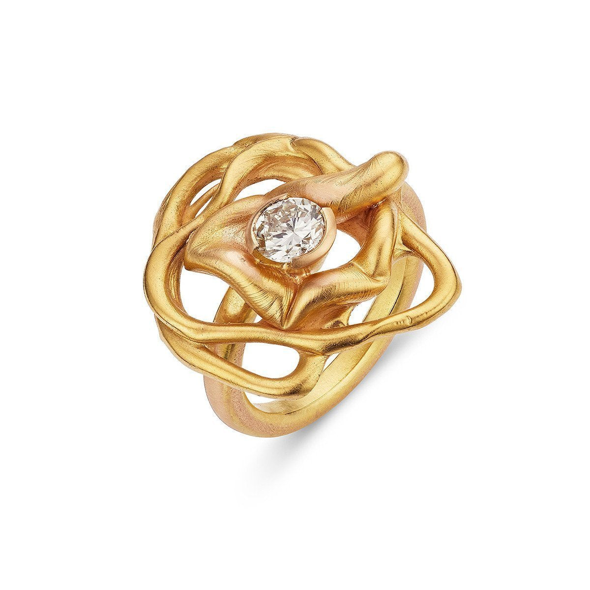 Game Ring-Rings-Karla Mertens-JewelStreet