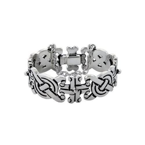 Maya Bracelet ,[product vendor],JewelStreet