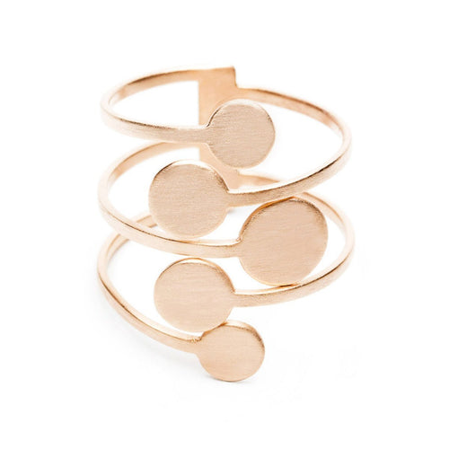 Mira Ring-5R-Rings-Pargo Jewelry-JewelStreet