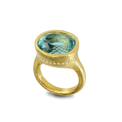 Sabine Ring ,[product vendor],JewelStreet