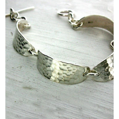 Lure Bracelet-Bracelets-Will Bishop-JewelStreet