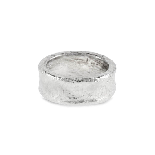 Sterling Silver Teres Ring ,[product vendor],JewelStreet