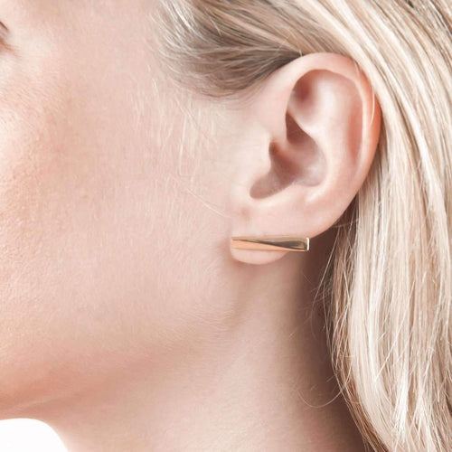 Prism Earrings-6229-JewelStreet EU