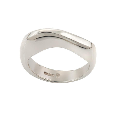 Water Ring ,[product vendor],JewelStreet