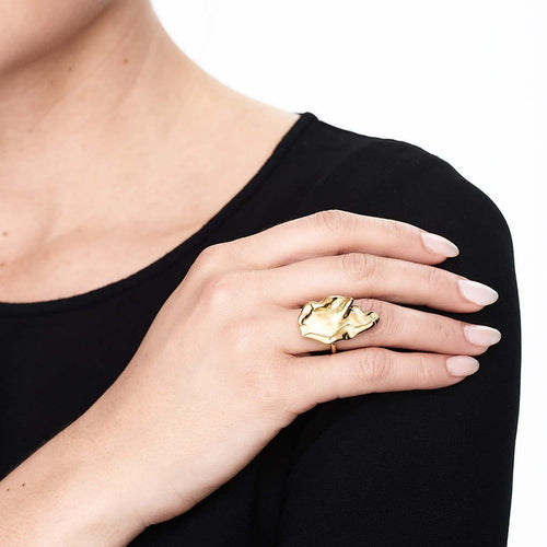 Wave Ring ,[product vendor],JewelStreet
