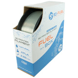 3D-Fuel Filament - 1kg/spool WorkDay PLA (2.85mm) - (10x) - FREE SHIPPING