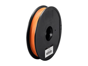 MP Select ABS Plus+ Premium 3D Filament, 0.5kg 1.75mm (10x) - FREE SHIPPING