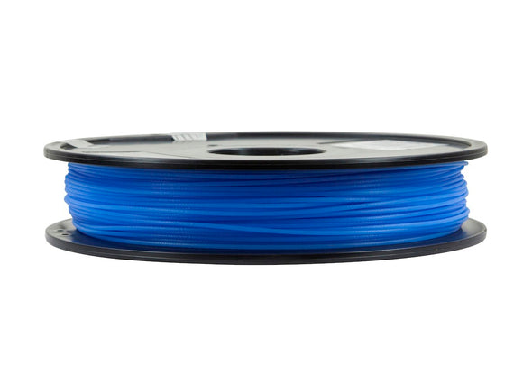 Premium 3D Printer Filament 1.75MM 0.5kg/spool, Color Changing (10x) - FREE SHIPPING