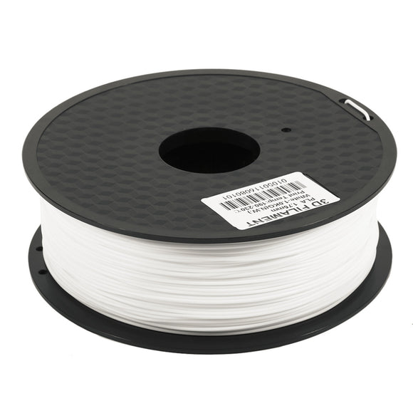 200M/400M ABS/PLA Super Long 1.75MM Print Filament 3D Printer Pen Filament Consumables Material For 3D Printer Pen Drop Shipping
