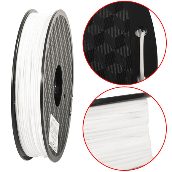 200M PLA Super Long 1.75MM Print Filament 3D Printer Pen Filament Consumables Material For 3D Printer Pen