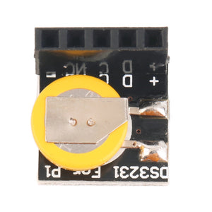 DS3231 Precision RTC Clock Module Memory Module for Arduino for Raspberry Pi Drop Shipping