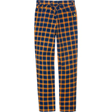 Load image into Gallery viewer, Plaid Skinny Pant