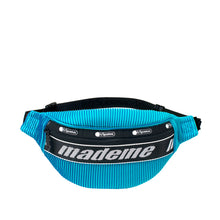 Load image into Gallery viewer, MadeMe® x LeSportsac Lenticular Mesh Waist Bag
