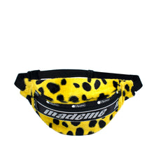 Load image into Gallery viewer, MadeMe® x LeSportsac Dalmatian Waist Bag