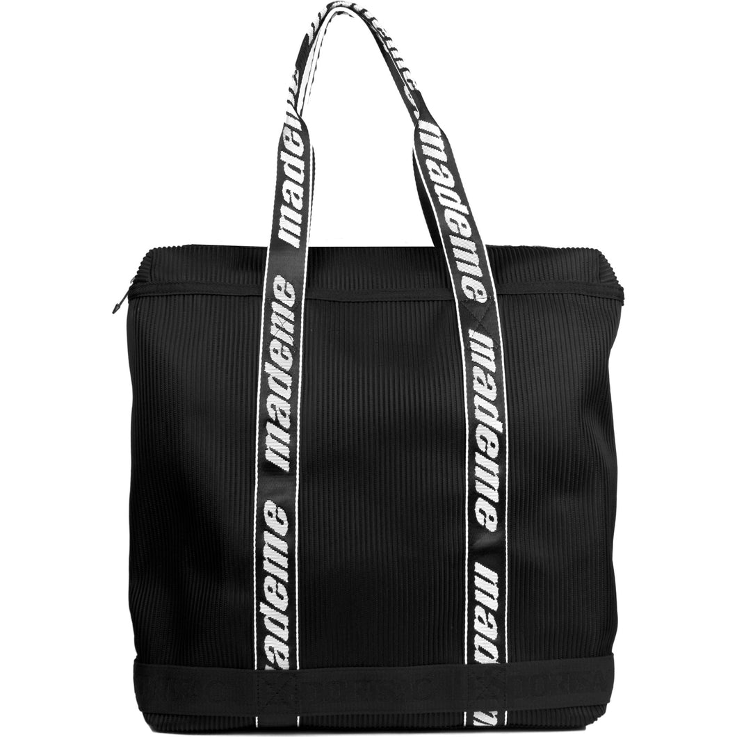 MadeMe® x LeSportsac Lenticular Mesh Tote