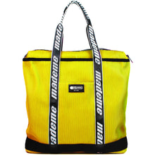 Load image into Gallery viewer, MadeMe® x LeSportsac Lenticular Mesh Tote