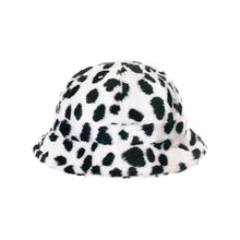 Load image into Gallery viewer, Dalmatian Bucket Hat