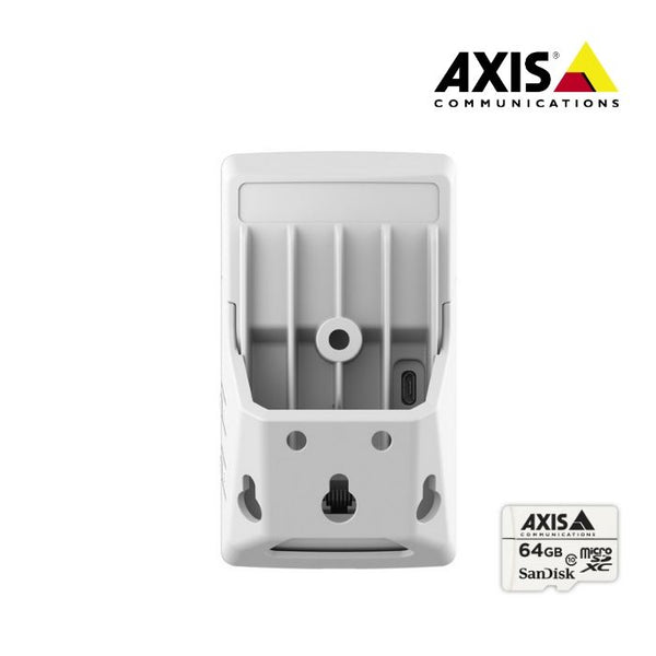 Axis Companion LW (PIR)