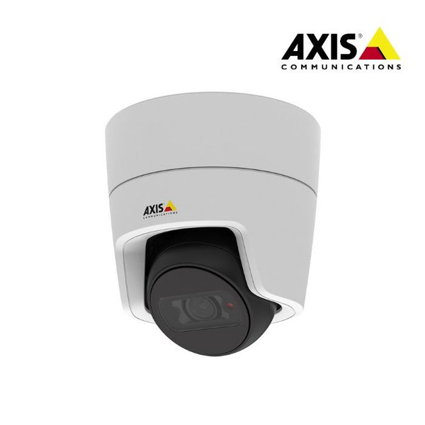 Axis Companion Eye L