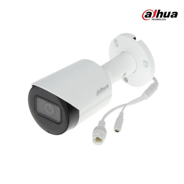Dahua mini bullet IP-kamera (4MP/Lite)