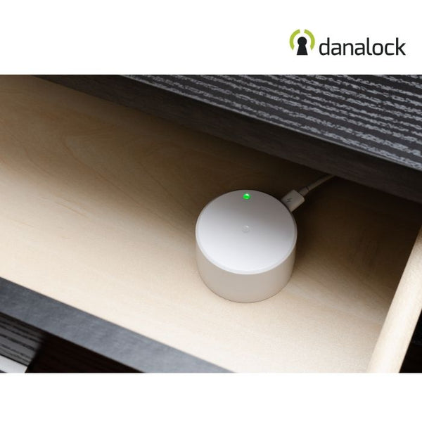 Danabridge V3 WiFi-adapteri
