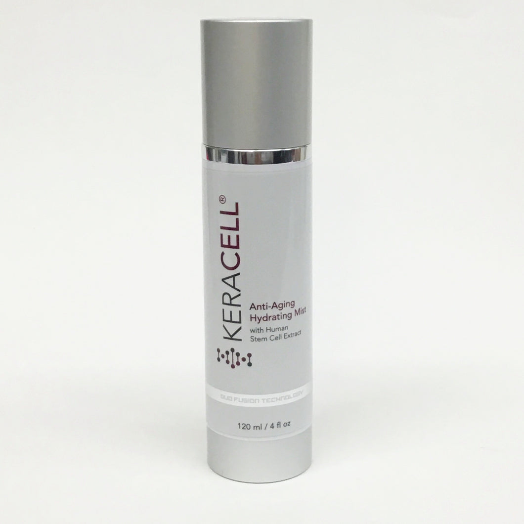 Keracell Anti-Aging Hydrating Mist