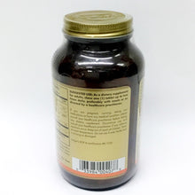 Vitamin C 500mg Chewables