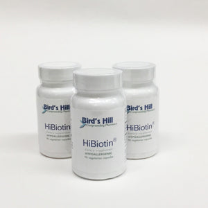 HiBiotin Bundle