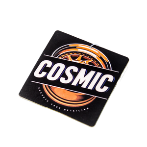 Cosmic Detail Air Freshener