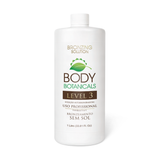 Body Botanicals Sunless Tanning Professional Solution Level 3, 12% DHA - Body Botanicals