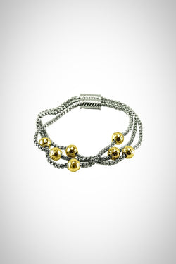 Ball Magnetic Bracelet - Embellish Your Life