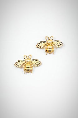 Bee Mine Only Earrings