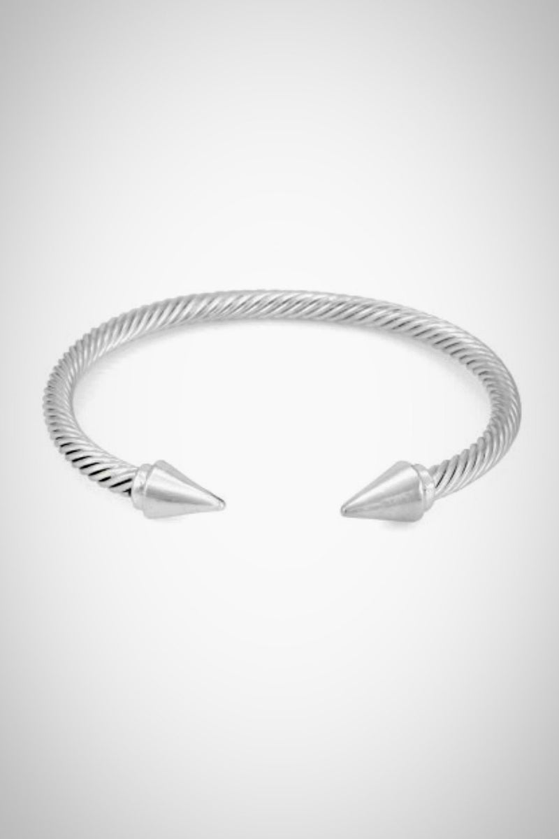 Point of View Bracelet