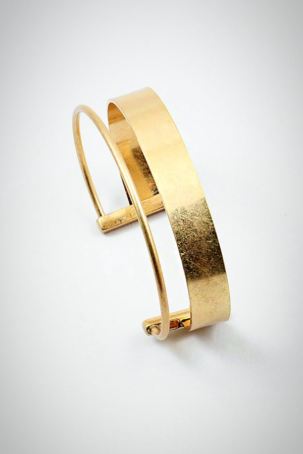 Sporting It Bracelet - Embellish Your Life