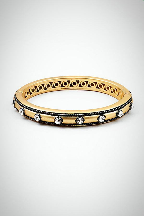 Classic Love Bracelet - Embellish Your Life