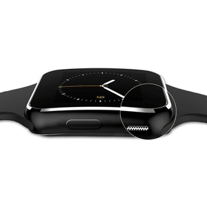 Alldo™ Android Smart Watch