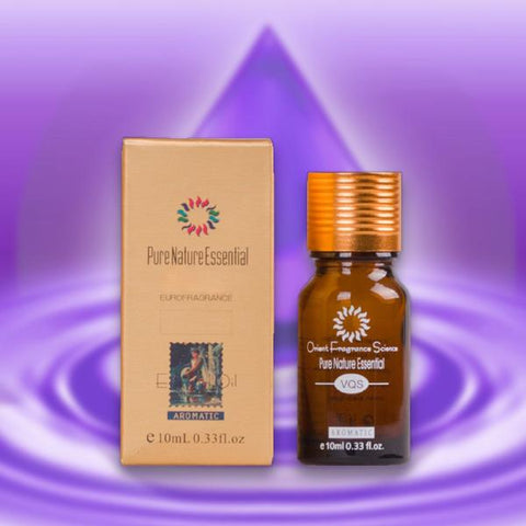 Image of BFlawless Brightening Essential Oil