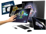 Gesture Motion Controllerfor PC or MAC