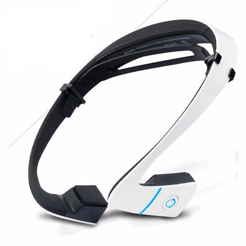 Image of Aura-L Headphones