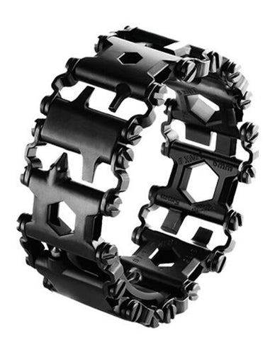 Image of Multifunctional Bracelets - Goods on Fire