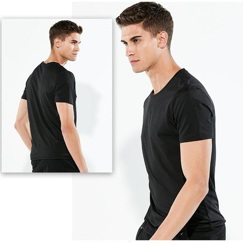 Image of Hydroward T-shirt