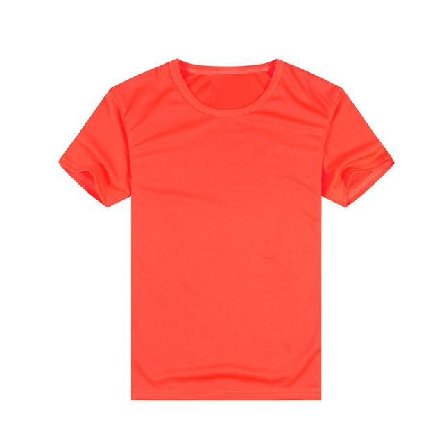 Hydroward T-shirt