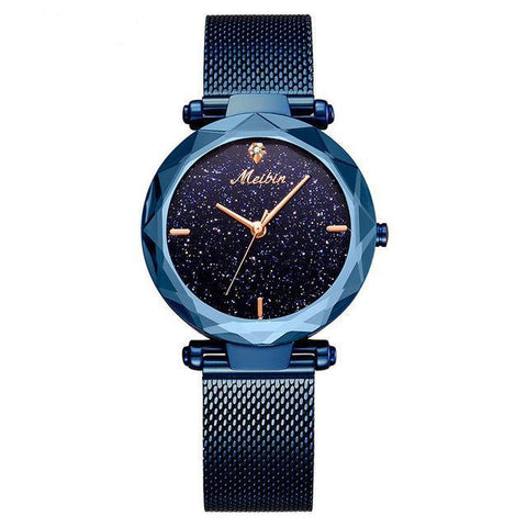 Image of Starry Sky Watch