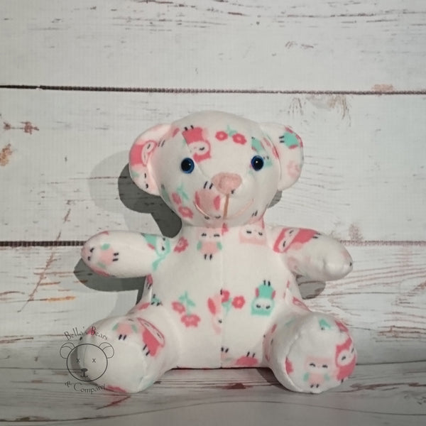Keepsake - Mini Melody Bear