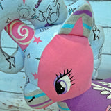 Keepsake - Luna the Unicorn
