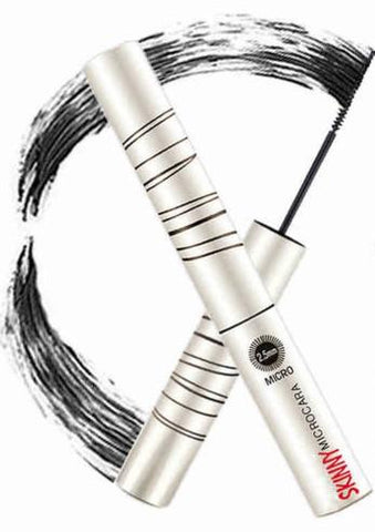 Image of Micro Mini Mascara