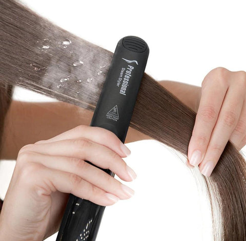 Image of The Original Authentic Professional Steam Hair Styler™ (2019 Design)