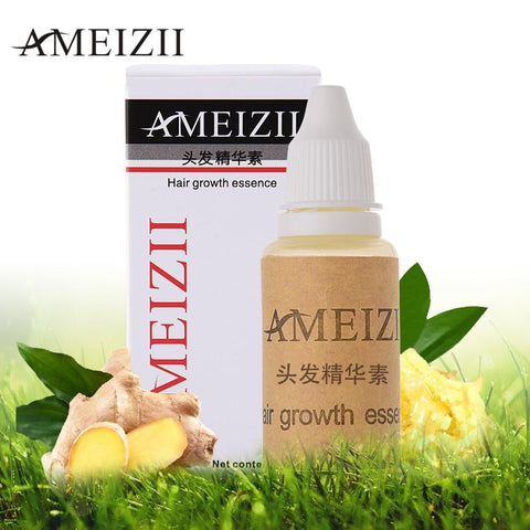 Image of AMEIZII Pure Hair Growth Essence