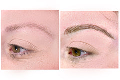 microblading training in US by CDBrows www.cdbrows.com